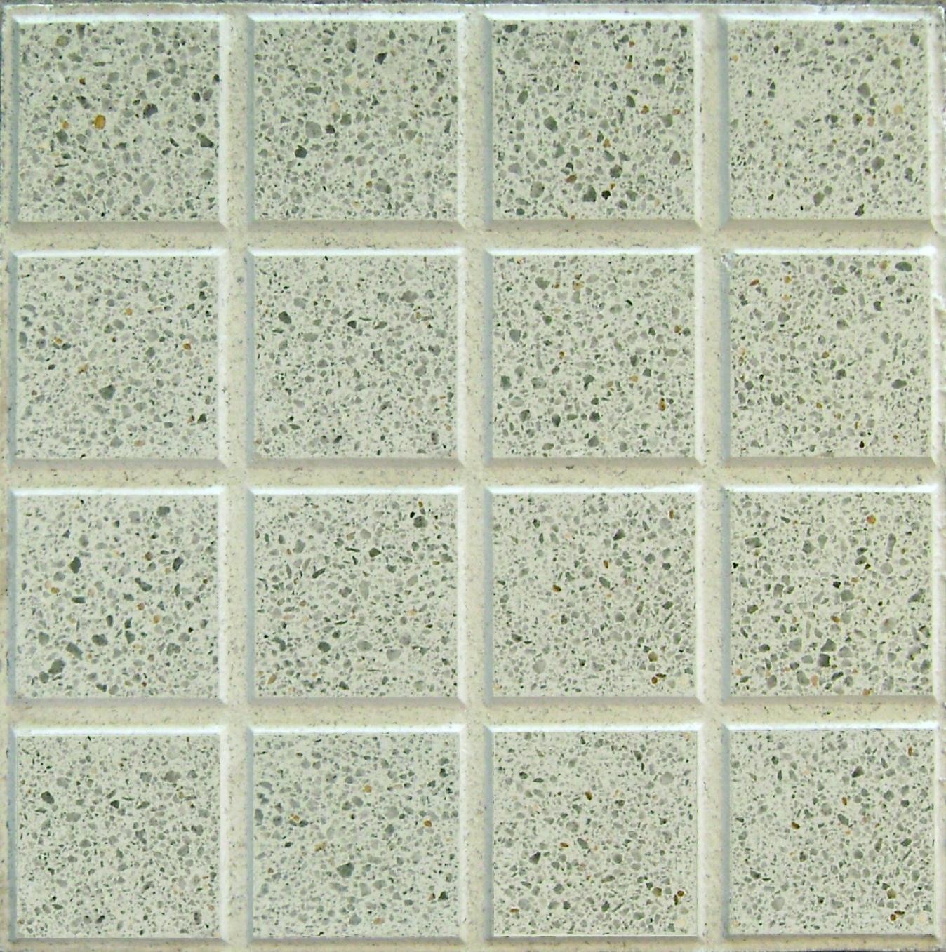 Microbal - Tipos de baldosa ...