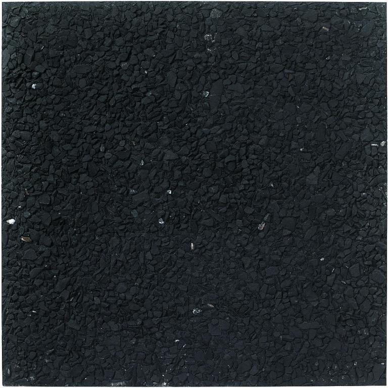 Microbal for Baldosa textura